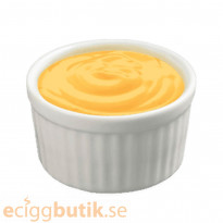 Bavarian Cream Aroma