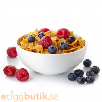 Berry Cereal Aroma