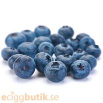Blueberry Xtra Aroma