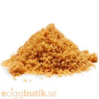 Brown Sugar Aroma