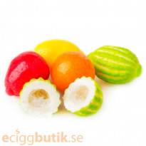 Bubblegum (Fruity Style) Aroma