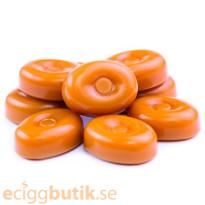 Caramel Candy Aroma