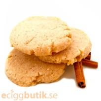 Cinnamon Sugar Cookie Aroma