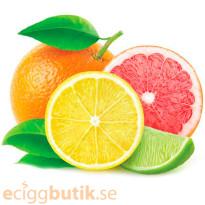 Citrus Punch Aroma