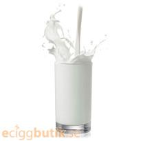 Dairy Milk Aroma