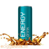 Energy Drink Aroma