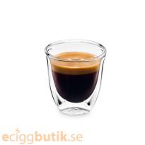 Espresso Aroma