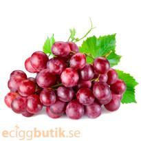 Grape Juice Aroma