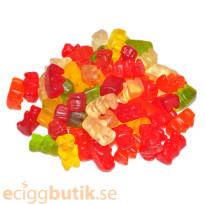 Gummy Candy Aroma