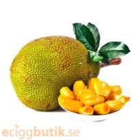 Jackfruit Aroma