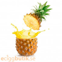 Juicy Pineapple Aroma