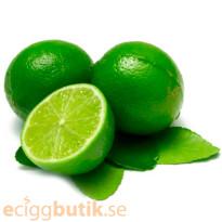 Key Lime Aroma