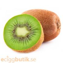 Kiwi Double Aroma