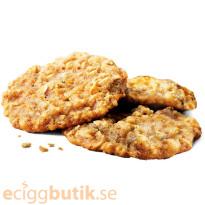 Oatmeal Cookie Aroma