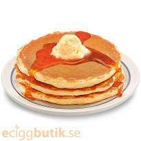 Pancake Aroma