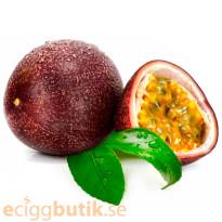 Passion Fruit Aroma