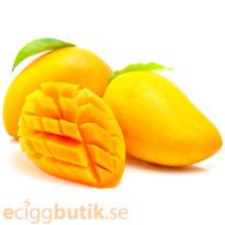Philippine Mango Aroma
