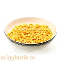 Rice Crunchies Aroma