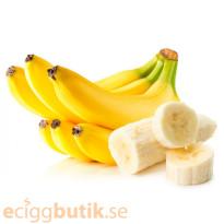 Ripe Banana Aroma