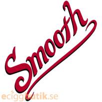 Smooth Aroma