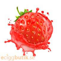 Strawberry Ripe Aroma