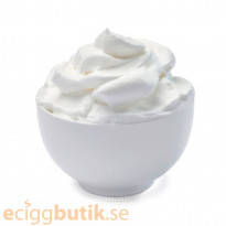 Sweet Cream Aroma