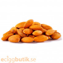 Toasted Almonds Aroma