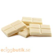 White Chocolate Aroma