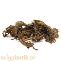 Tobacco Burley Aroma