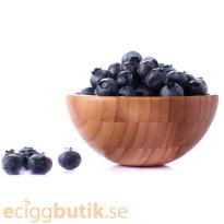 Blueberry Wild Aroma