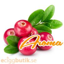 Classic Tranbär Aroma