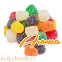 Classic Tutti Frutti Aroma