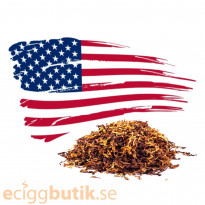 USA Mix Aroma