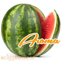 Classic Vattenmelon Aroma