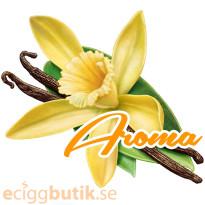 Classic Vanilj Aroma