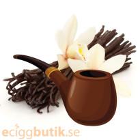 Vanilla For Pipe Aroma