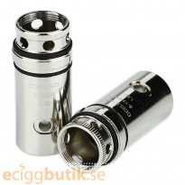 Vaporesso Guardian CCELL Coils