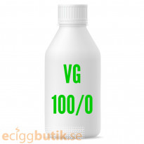 VG 100/0 Base