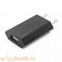 Væg Adapter