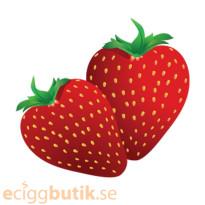 Wild Strawberry Aroma