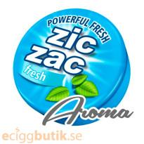 Zic Zac Premium Aroma