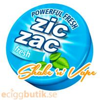 Zic Zac Shake n Vape Kit